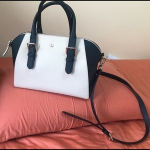 Kate Spade Cove Street Pippa medium bag